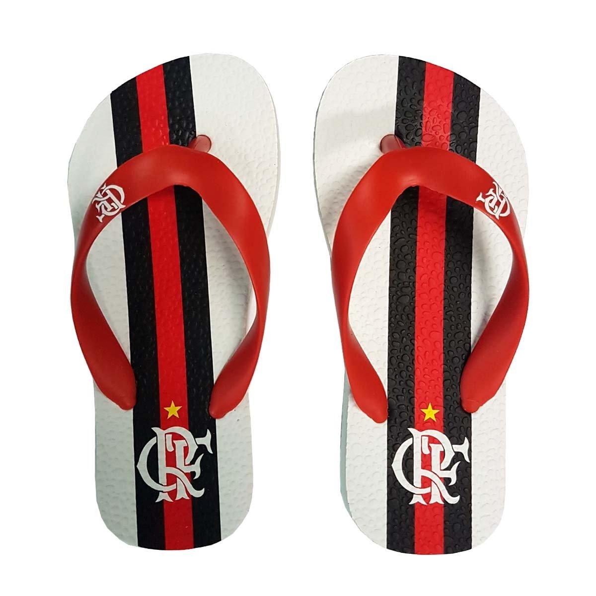 Chinelo Manto 2 2017 Branco Chinelo 2017 Branco Branco Flamengo 2 Flamengo Infantil Flamengo Chinelo Branco Infantil Manto gA85pqwS