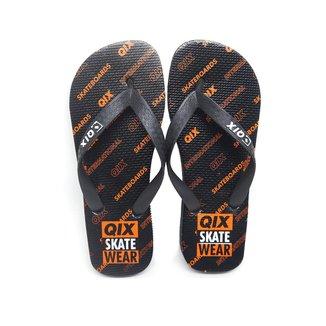 Chinelo Flip Flop Qix Skate Wear