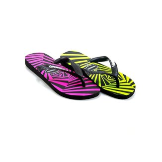 CHINELO HAVAIANAS TOP 3D