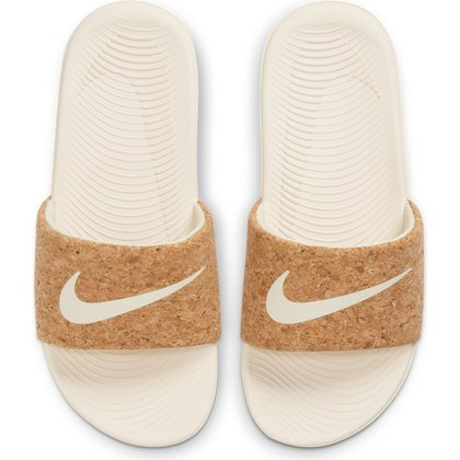 Chinelo Infantil Nike Kawa Slide SE 2 BGP Masculino
