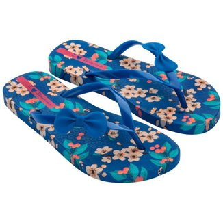 Chinelo Ipanema 26827 Belle Floral
