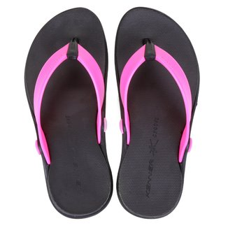 Chinelo Kenner Groove Masculino