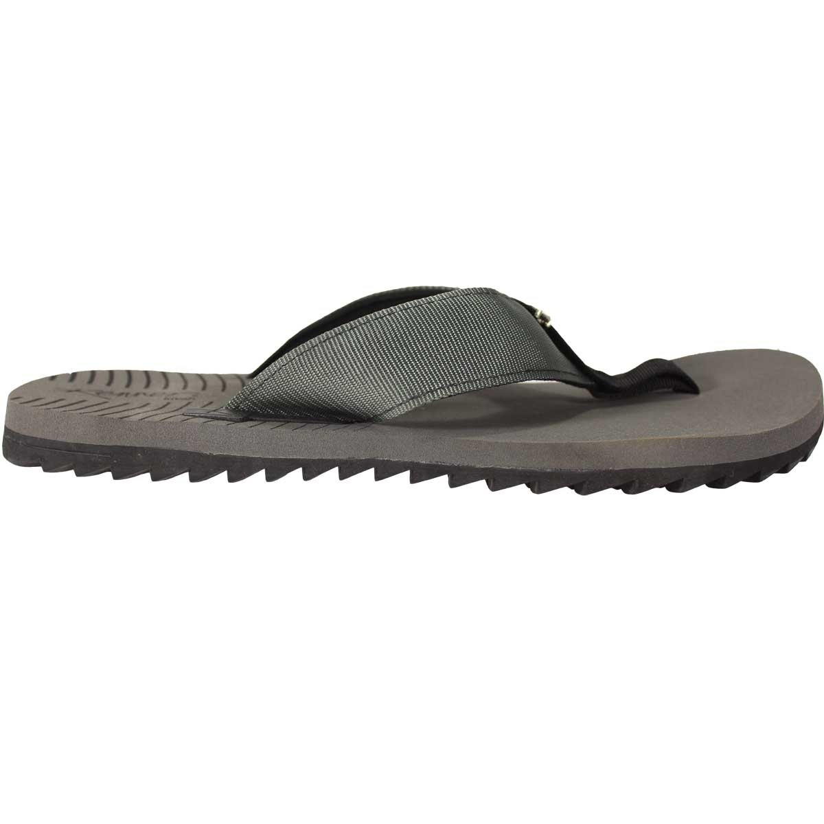 Silver Chinelo Kenner Chrome Kenner Neo Chinelo Kivah Cinza Kivah Silver Chrome Neo Cinza Chinelo 1PBqA