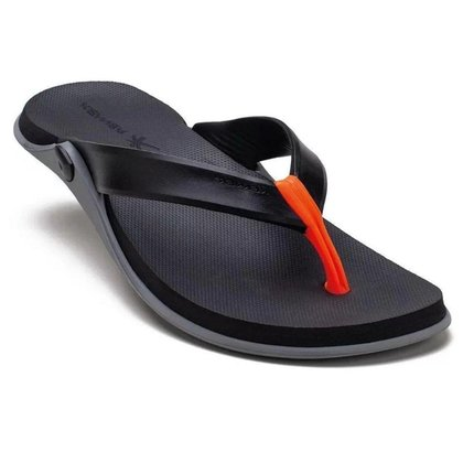 Chinelo Kenner Masculino Groove Sport