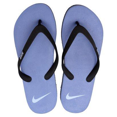b145833208 Chinelo Nike Aquaswift Thong Masculino - Compre Agora