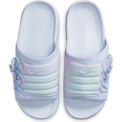 Chinelo Nike Asuna Slide Feminino