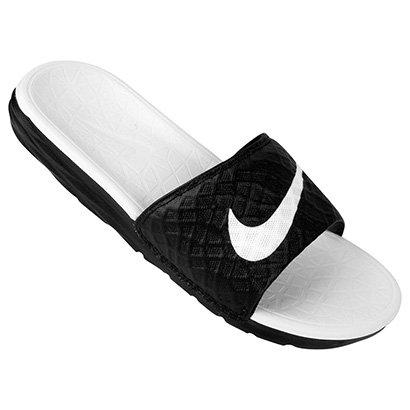 Chinelo Nike Benassi Solarsoft