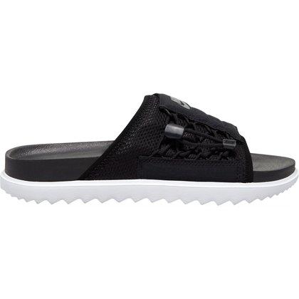 Chinelo Nike City Slide Feminino