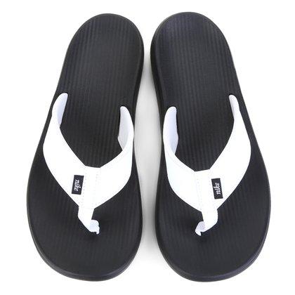 Chinelo Nike Kepa Kai Thong Masculino