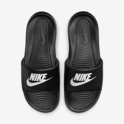 Chinelo Nike Victori One Masculino