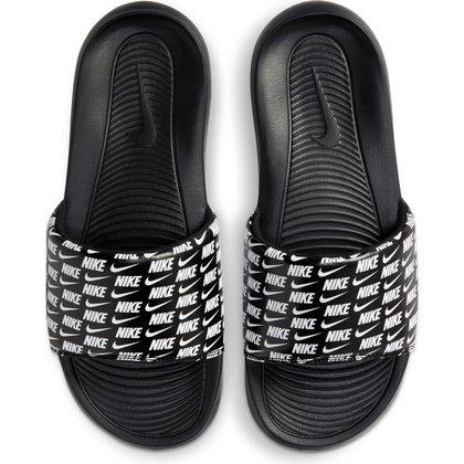 Chinelo Nike Victori Slide Print Masculino