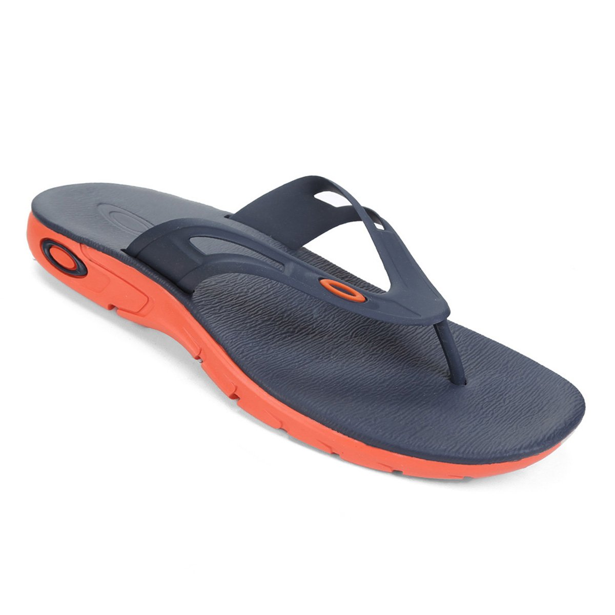 Rest 0 Oakley Azul 2 Masculino 2 Chinelo Oakley Royal Oakley Azul Chinelo 0 Masculino Royal Rest Rest Chinelo P66nwx1