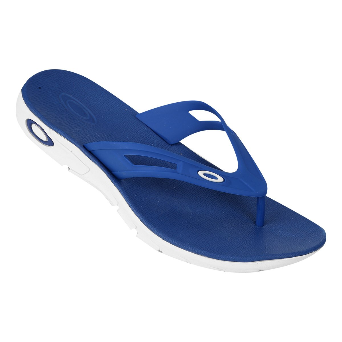 823fb421480 Oakley Chinelo Operative – Southern California Weather Force