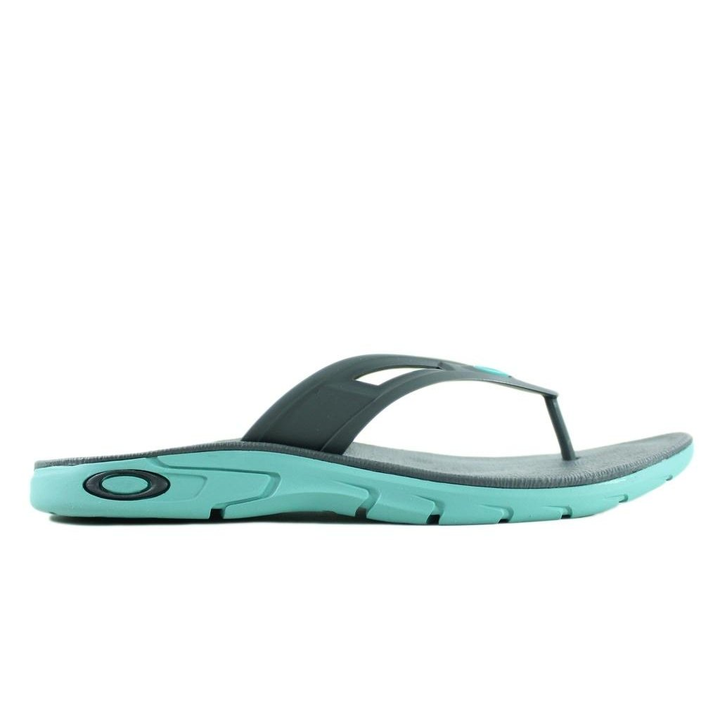 ddbf0c4abe51e Chinelo Oakley Rest Centralsurf