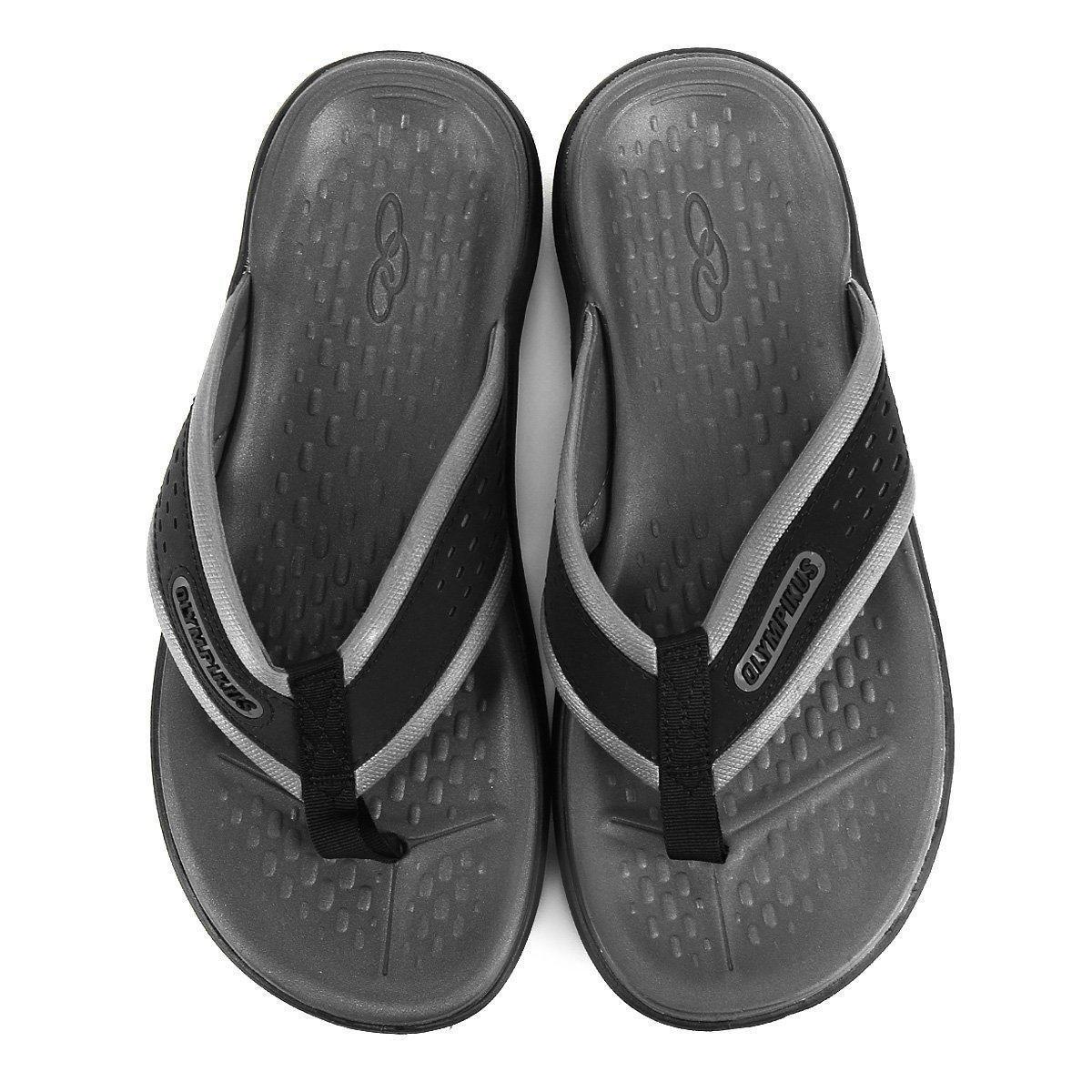 cinta Discreto Competencia  Sandalias y chanclas de hombre Nike Benassi JDI chanclas baño tamaño 40 41  42,5 44 45 46 47,5 nuevo Ropa, calzado y complementos  aniversarioqroo.cozumel.gob.mx