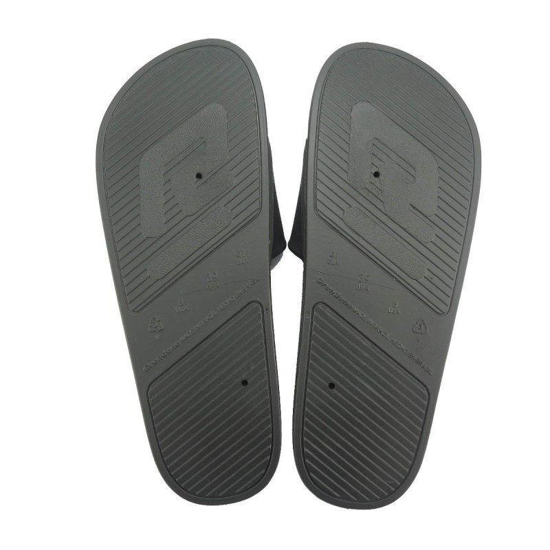 Chinelo Preto Chinelo Ous Ous Rider qP5xF
