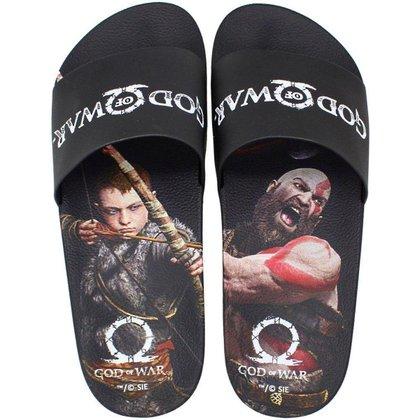 gosha adidas track pants shoes black friday Playstation Slide Masculino