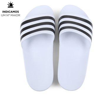 Chinelo Slide Adidas Adilette Shower