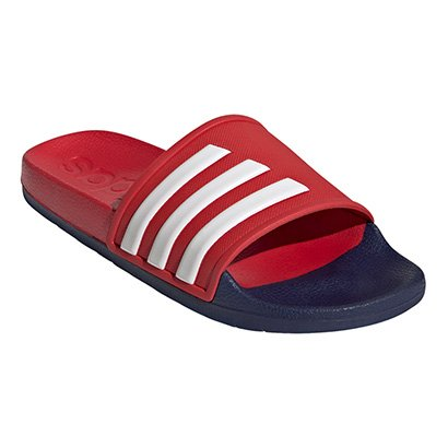 Chinelo Slide Adidas Adilette Tnd - Masculino