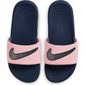 Chinelo Slide Infantil Nike Kawa 2 Masculino