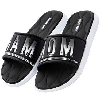 Chinelo Slide Masculino Mormaii - 11406
