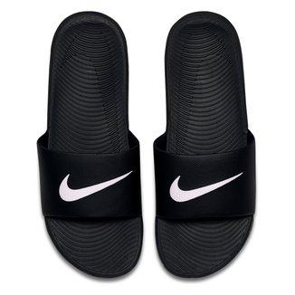 Chinelo Slide Nike Kawa Masculino