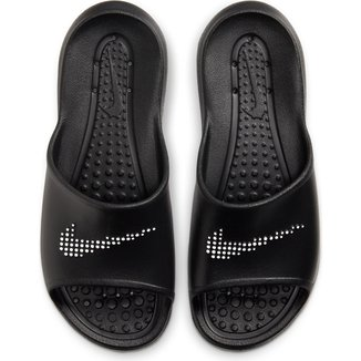 Chinelo Slide Nike Shower Feminino