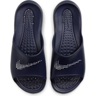 Chinelo Slide Nike Victori One Shower Masculino