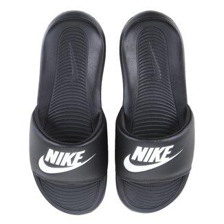 Chinelo Slide Nike Victory Feminino