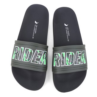 Chinelo Slide Rider Full 86 Special