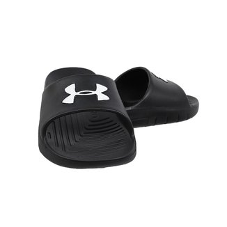 Chinelo Under Armour Core