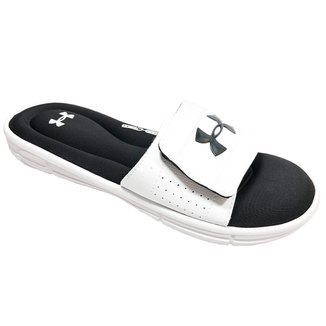 Chinelo Under Armour Ignite V Masculina