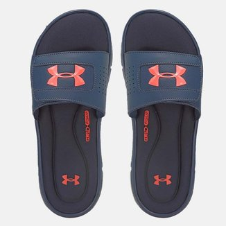 Chinelo Under Armour Ignite