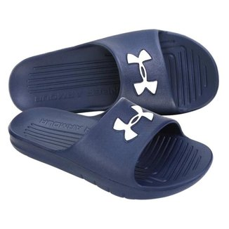 Chinelo Under Armour Masculino
