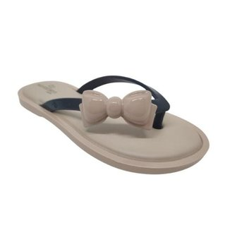 Chinelo Worldcolors Sol Kids