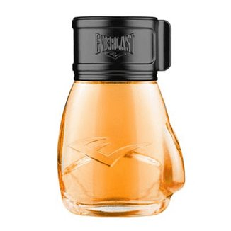 Choice of The Champions Be Bad Everlast Perfume Masculino Deo Colônia - 100ml