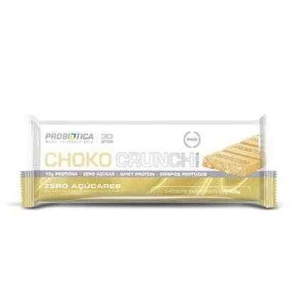 Choko Crunch Probiótica – 40g