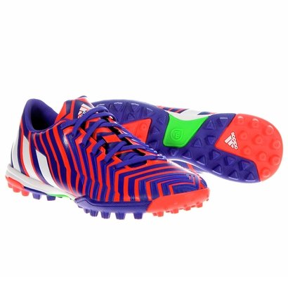 d6c6c51f3048d Chuteira Adidas Absolion Instinct TF Society | Netshoes