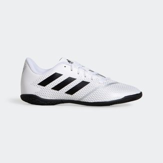 Chuteira Adidas Artilheira Iv Futsal