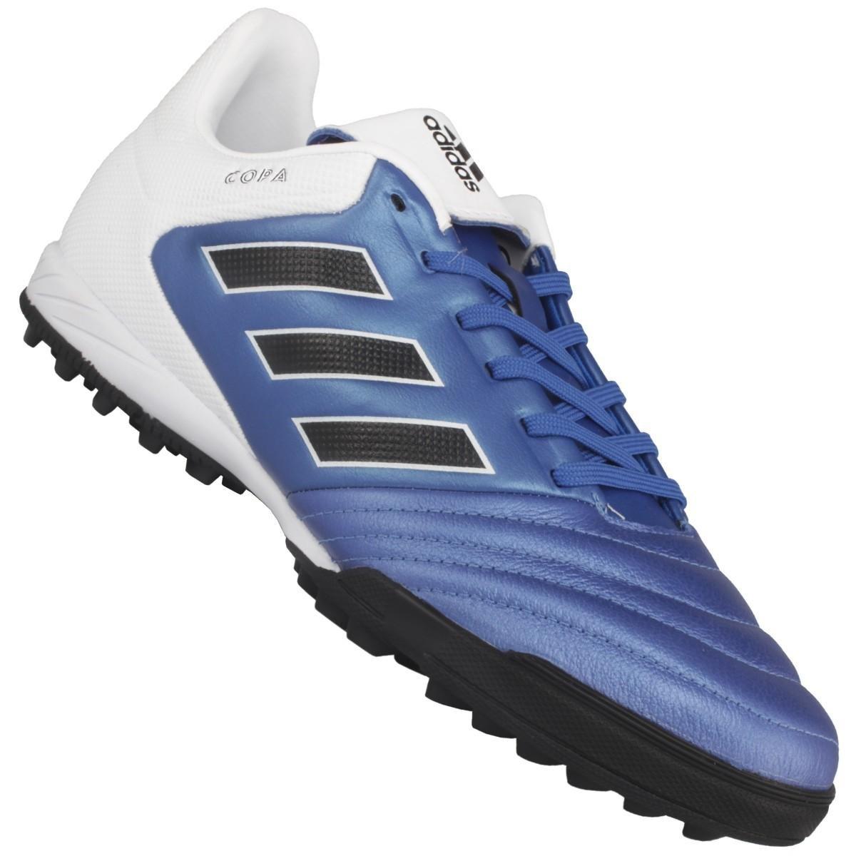 Chuteira Adidas Copa 17 TF - Compre Agora  64a5f35326024