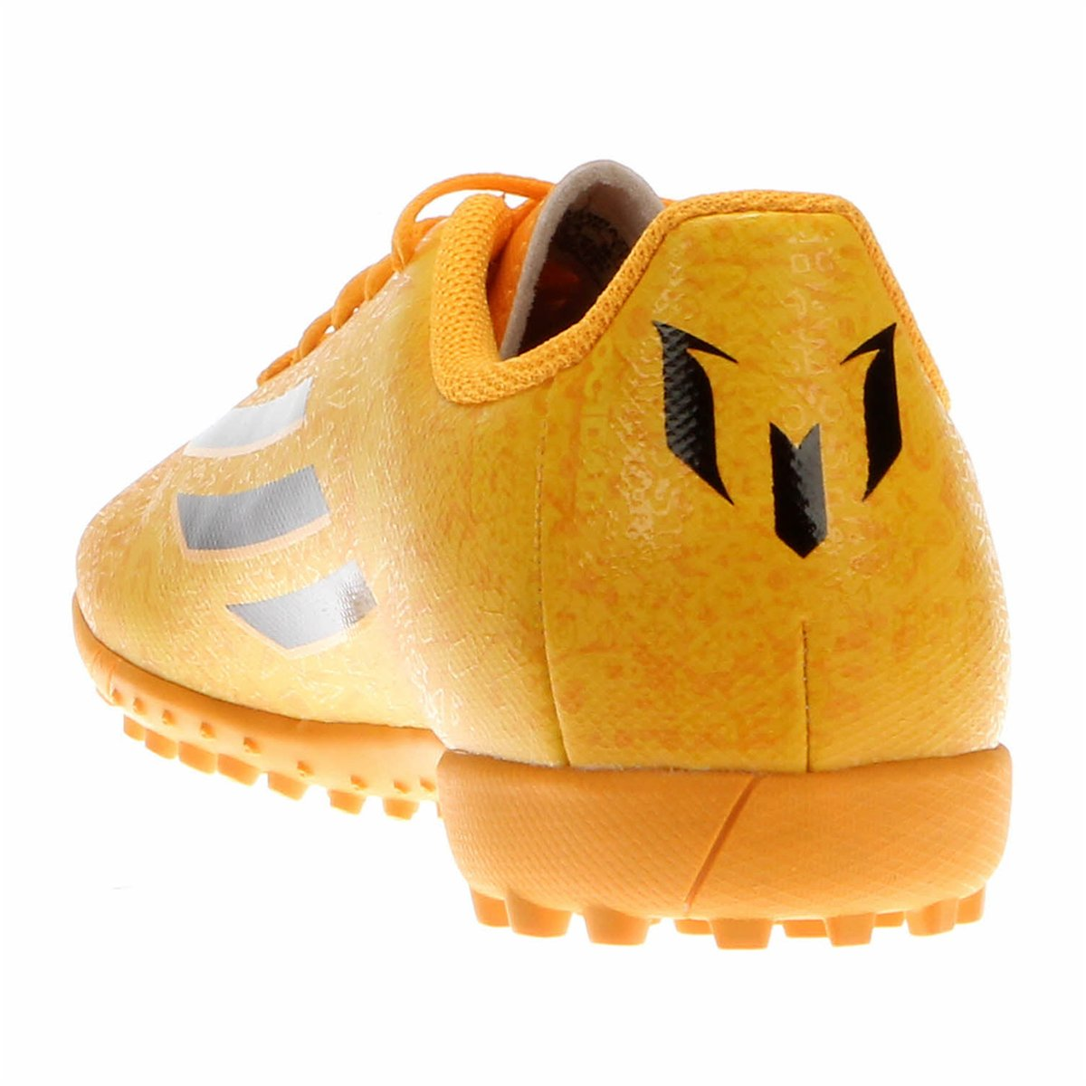 Chuteira Adidas F5 TF Messi Juvenil - Compre Agora  7b1bcd3e06c78