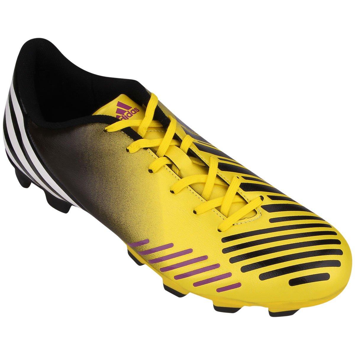 826e93c865030 Chuteira Adidas LZ TRX FG - Compre Agora