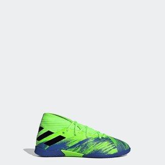 Chuteira Adidas Nemeziz 19.3 Futsal