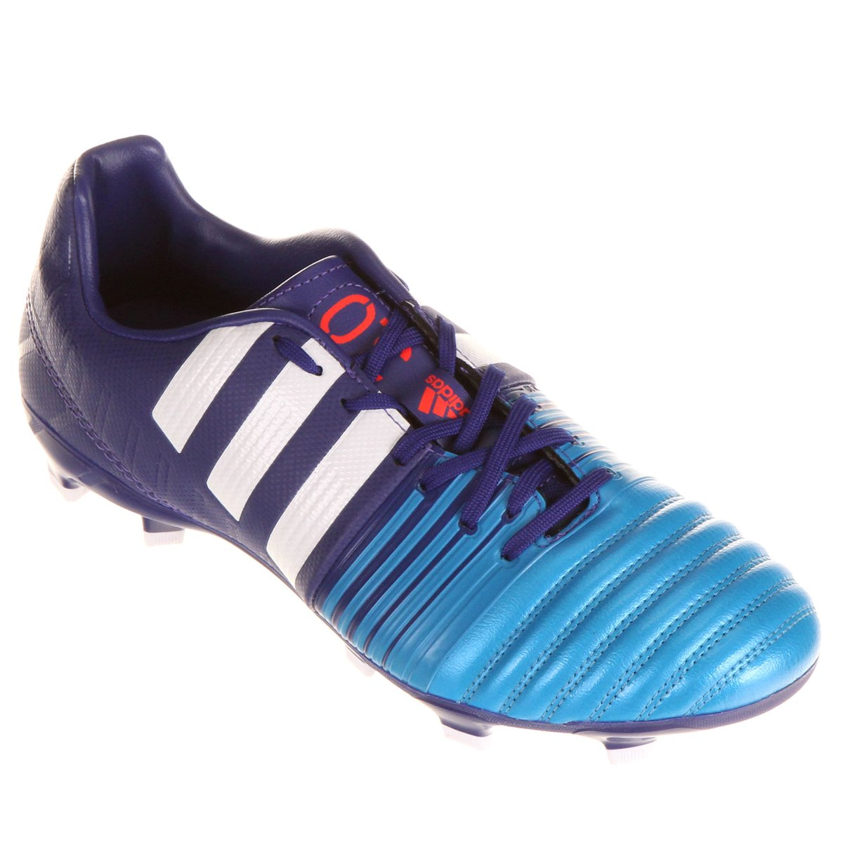 separation shoes 64880 78afb ... football boot ukru05ik9764 c3106 52b5a discount code for coupon for  chuteira adidas nitrocharge 3.0 fg campo azul turquesamarinho 44a35 03659  f008c