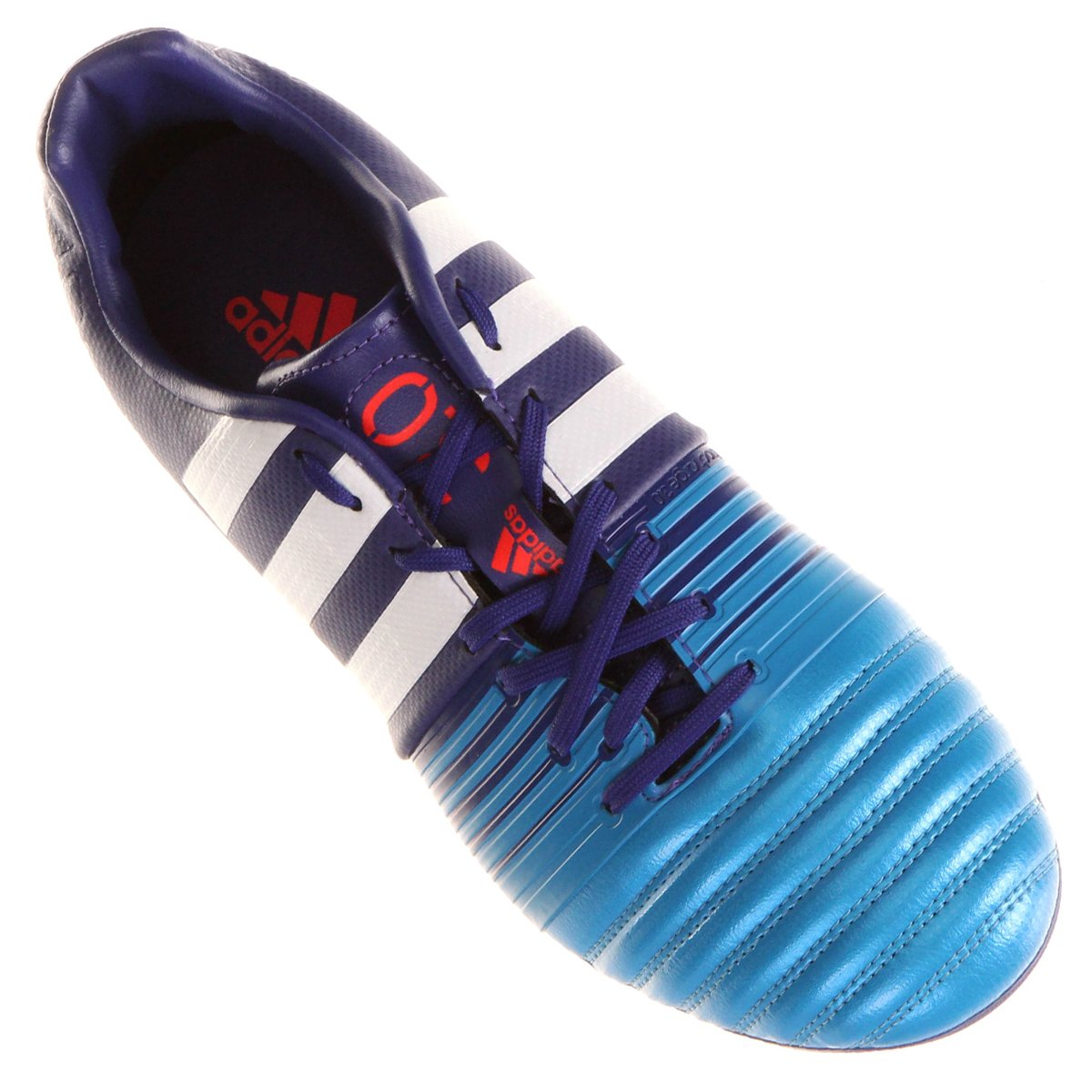 the best attitude 71b33 38420 ... where to buy italy chuteira adidas nitrocharge 3.0 fg campo 2900e f6ed5  d2180 6532a