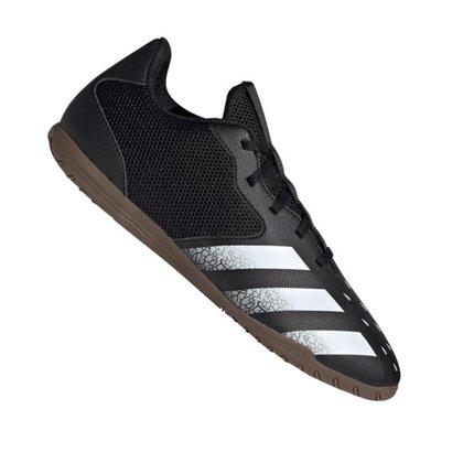Chuteira Adidas Predator 21 Futsal Masculina