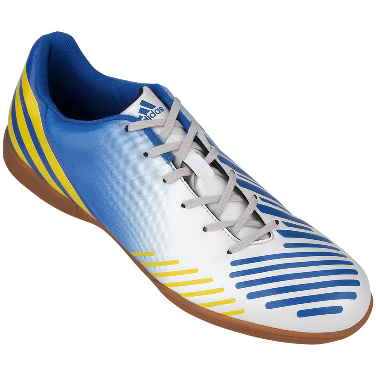 where can i buy adidas predito predator cac70 b8a26