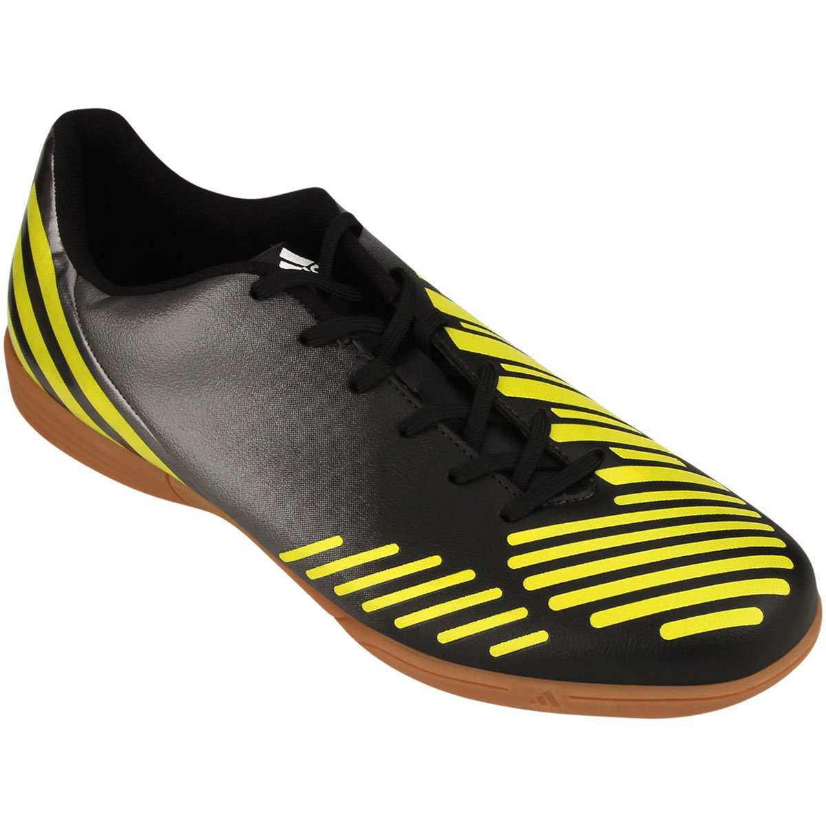 Chuteira Adidas Predito LZ IN - Compre Agora  dfdb5cbea1b59