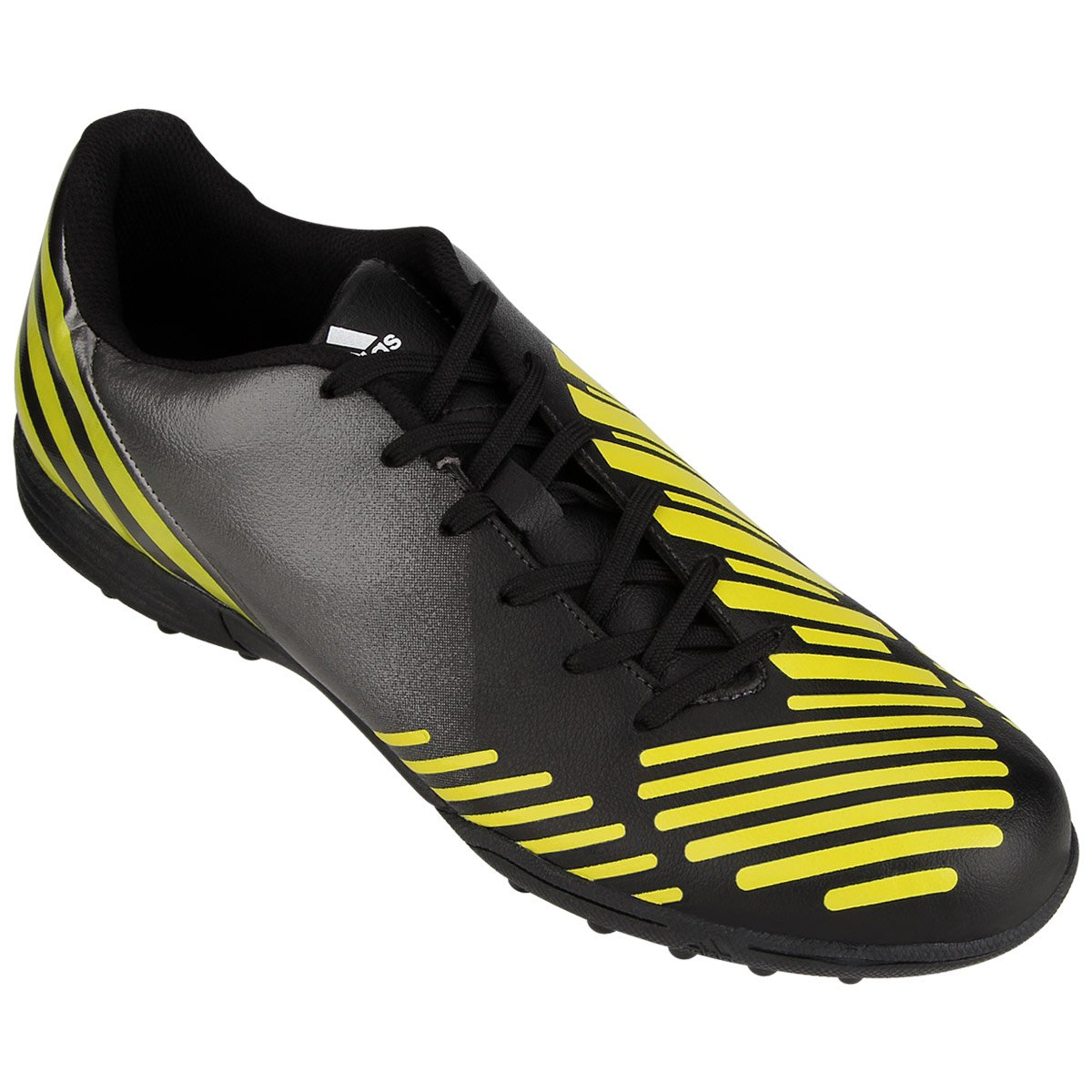 be1abcea00 Chuteira Adidas Predito LZ TRX TF - Compre Agora