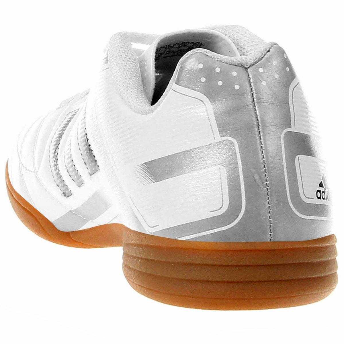 Chuteira Adidas Puntero 9 IN Futsal - Compre Agora  27e92982503ee